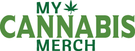 My Cannabis Merch